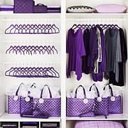 Huggable Hangers® Gifts by the Dozen with Bonuses Galore