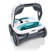 iRobot® Mirra 530 Pool Cleaning Robot