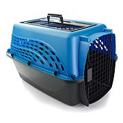 Jackson Galaxy 2-Door Top Load Cat Carrier