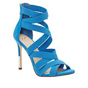 Jessica Simpson Jyra 2 Strappy Dress Sandal