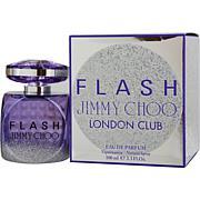 Jimmy Choo Flash London Club - EDP for Women 3.4 fl.oz.