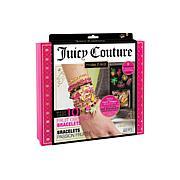 Juicy Couture Fruit Obsession Bracelets