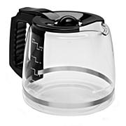 KitchenAid® 12-Cup Glass Carafe