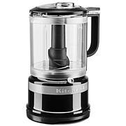 KitchenAid 5-Cup Food Chopper (Onyx Black)