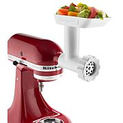 KitchenAid® Food Grinder Attachment