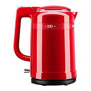 KitchenAid Queen of Hearts 1.5 Liter Electric Kettle