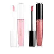 Lancôme 2-piece L'Absolu Lip Gloss Set
