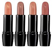 Lancôme 4-piece Holiday Lip Set