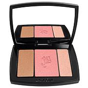 Lancôme Blush Subtil Palette - Rose Flush