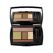 Lancôme Color Design 5-pan Shadow Palette -Olive Soleil