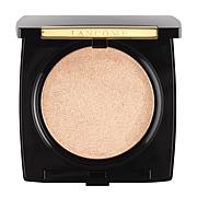 Lancôme Dual Finish Highlighter 01 Shimmering Buff