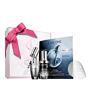 Lancôme Genifique Holiday 3-piece Gift Set