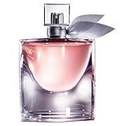 Lancôme La Vie Est Belle L'Eau de Parfum - 1 oz.