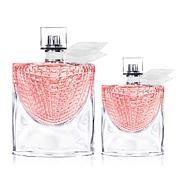 Lancôme La Vie Est Belle L'Eclat Eau de Parfum Duo