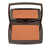 Lancôme Star Bronzer Long-Lasting 03 Sunswept Bronzing Powder