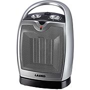 Lasko Safe-Heat Oscillating Ceramic Heater