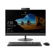 "Lenovo 27"" Touch Intel Core i7, 8GB RAM/1TB HDD All-in-One Desktop"