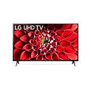 """LG 43"""" 4K HDR Smart LED TV"""