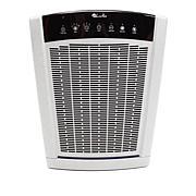 LivePure Bali Series Large Console Air Purifier