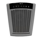 LivePure Bali Series Large Console True HEPA Air Purifier