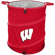 Logo Chair 3-in-1 Cooler