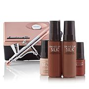 Luminess Air Legend Airbrush System - Rose Gold