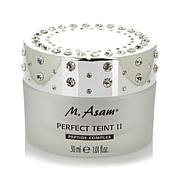 M. Asam Perfect Teint II Crystal Edition