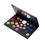 MAC Cosmetics Grand Spectacle Eyeshadow Palette x25