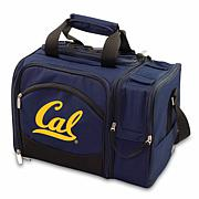 Malibu Picnic Tote - University of California Berkeley