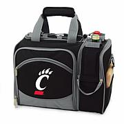 Malibu Picnic Tote - University of Cincinnati