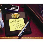Memo Pad Holder - Tennessee - College