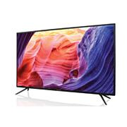 Memorex Smart UHD 4K TV