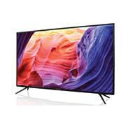 Memorex Smart UHD 4K TV