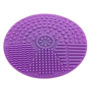 Michael Todd sonicblend Cleansing Mat