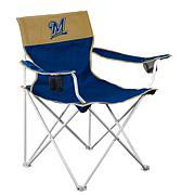 Milwaukee Brewers Big Boy Chair