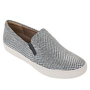Naturalizer Marianne 2 Slip-On Sneaker