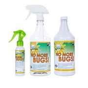 Naturally Green No More Bugs! Pest Control Kit