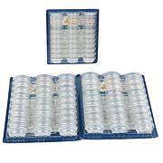 Navage Nasal Care SaltPods - 90-pack