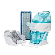 Navage Nasal Care with 30 Salt Pods & Counter Caddy