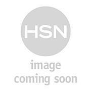 NCAA Team Logo Spirit Black Rubber Strap Sports Watch - Auburn
