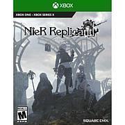 NieR Replicant ver.1.22474487139 Day 1 Edition - Xbox One