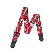 NFL Adjustable Guitar Strap