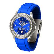 Officially Licensed NFL Sparkle Series Watch