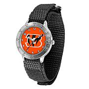Officially Licensed NFL Tailgater Series Watch
