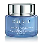 Orlane Absolute Cream