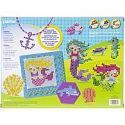 Perler Deluxe Fused Bead Kit - Mermaid