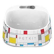 Petkit Smart Weighing Anti-Bacterial Food Bowl