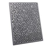 Philips Air Purifier Carbon Replacement Filter