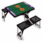 Picnic Time Picnic Table Sport - NCAA