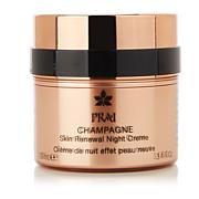 PRAI Champagne Skin Renewal Night Creme